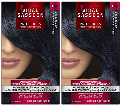 vidal-sassoon-london-luxe-hair-color-midnight-muse-blue-1bb-2-pack