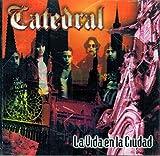 Catedral (La Vida en la Ciudad)