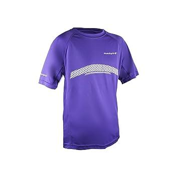 Maglietta Raidlight Outdoor Academy Purple Violet 12 anni Sitio Oficial La Calidad De Italia Al Por Mayor Ebay Para La Venta Venta Barata zzYnKtg