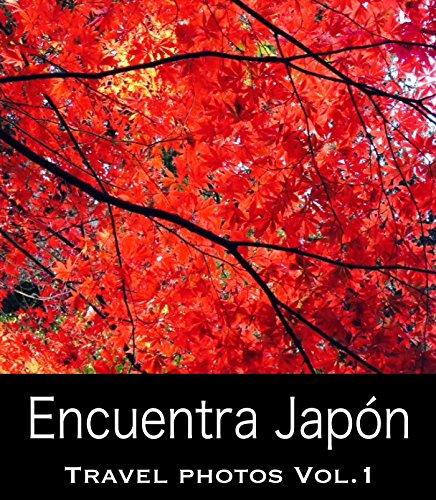 Descargar Libro Encuentra Japón: Vol.1 Club Zen