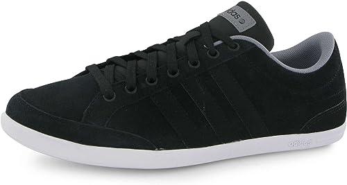 adidas Neo Caflaire pour Homme Noir, 39 13:
