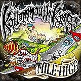 Mile High [Explicit]