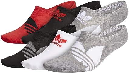 Adidas mens Trefoil Superlite Super No