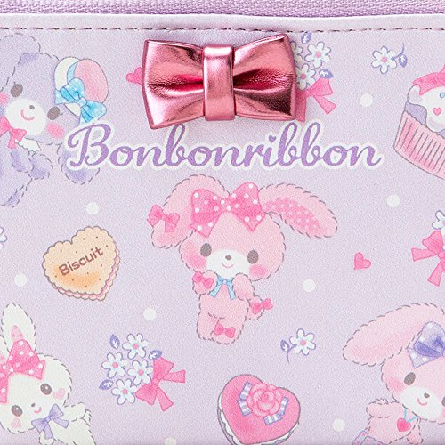 Sanrio furiously ribbon Perth Suites From Japan New by Sanrio (Image #3)