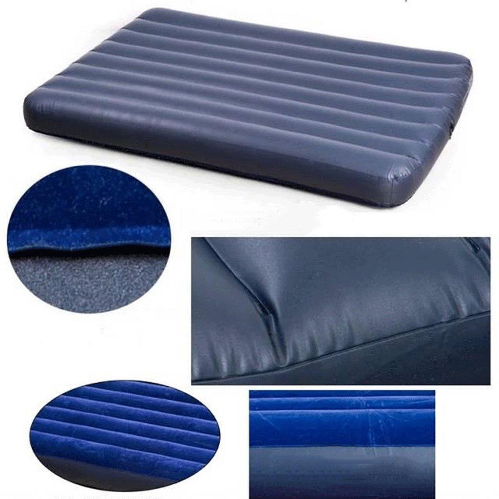 QFF-SD Schlafsack Outdoor 46 ° C Hülle Rechteckige Rechteckige Rechteckige Tasche Mini Keep Warm Tragbare Ultra Light fo 2e85f6