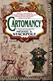Cartomancy: Book Two of The Age of Discovery (Age of Discovery Trilogy)