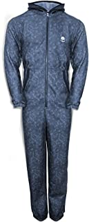 Call of Duty Official Digi Camo Onesie