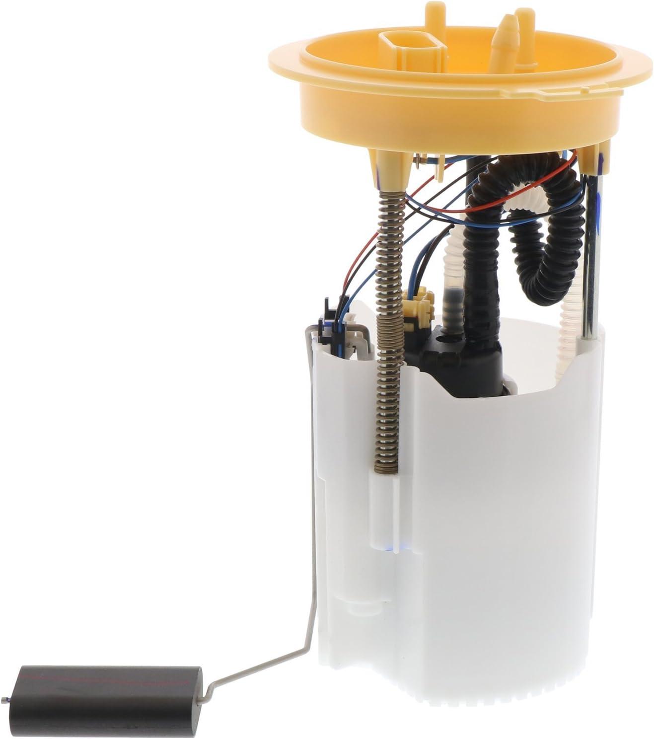 Bosch 0986580826/Imp alimentazione carburante