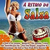 """De Todo un Poco (From """"Dirty Dancing"""")"""