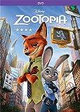 Zootopia (Version française)