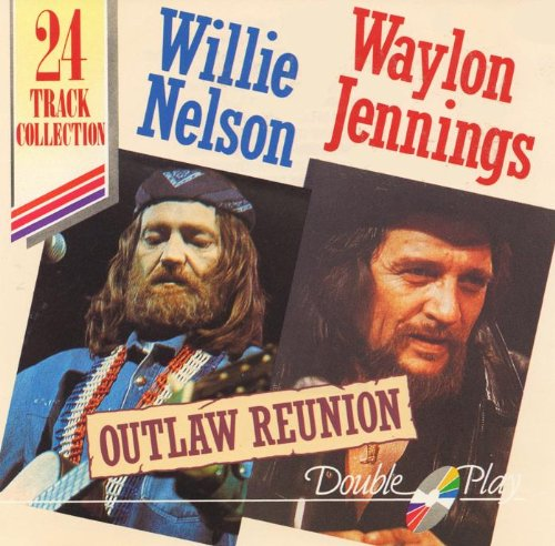 Outlaw Reunion by Tring International PLC
