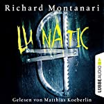 Lunatic | Richard Montanari