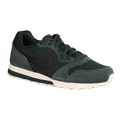 De Pour Vert Nike Garçon À Ville Lacets Vert Chaussures g1wnXq5nA