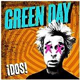 Dos - Green Day