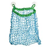 Dreambaby L602 Bath Toy Bag
