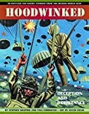 Hoodwinked: Deception and Resistence (Outwitting the Enemy: Stories from World War II) by Stephen Shapiro (2004-02-01)