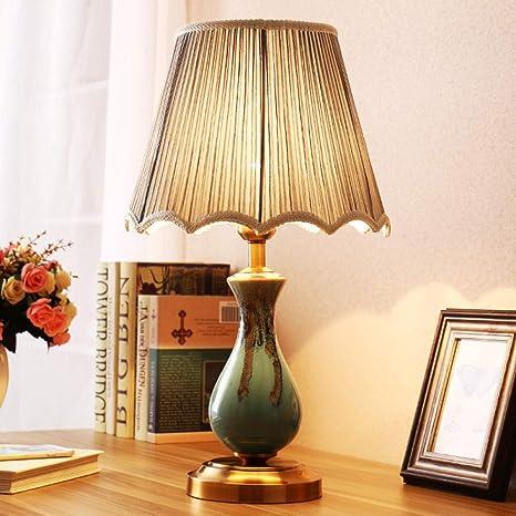 Luz Nocturna 3D Lámpara Lámpara De Mesa Dormitorio De ...
