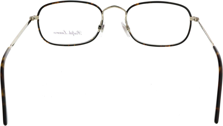 B0055CKRDI Polo Glasses 1104jp 9101 Tortoise 1104JP Oval Sunglasses Driving 613J2BhVizWL