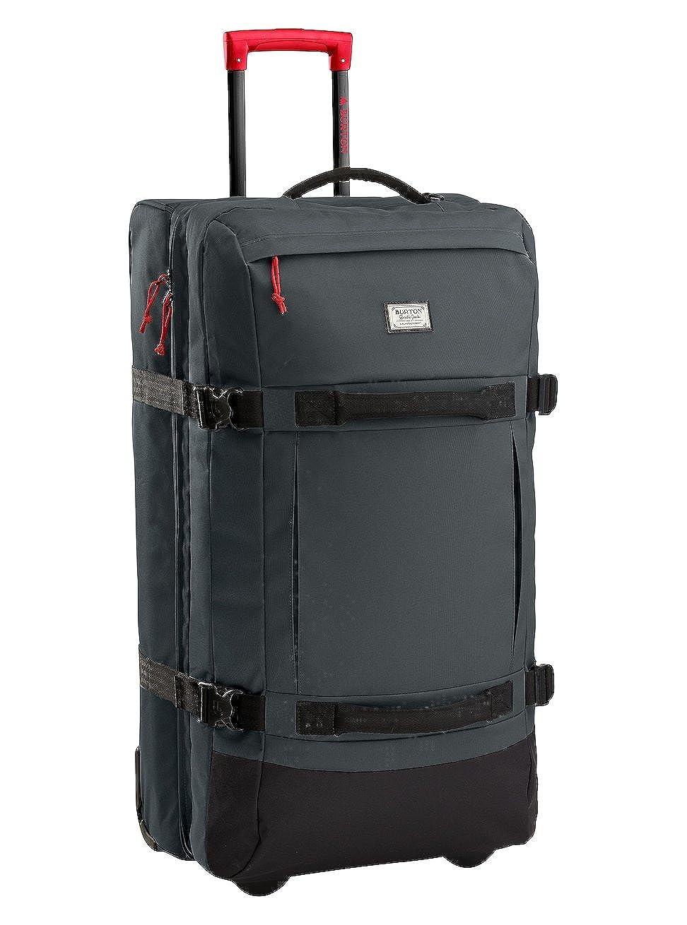 [バートン] スーツケース EXODUS ROLLER 120L 80cm 3.5kg 11603107 B00Z9WE9LABLOTTO