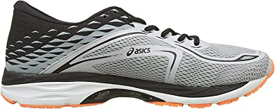 Asics Gel-Cumulus 19, Zapatillas de Running para Hombre ...