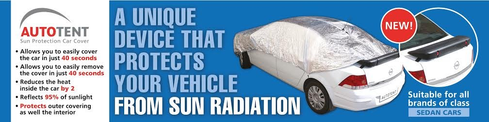 Amazoncom Universal Car Sun Cover with Spoiler Automotive