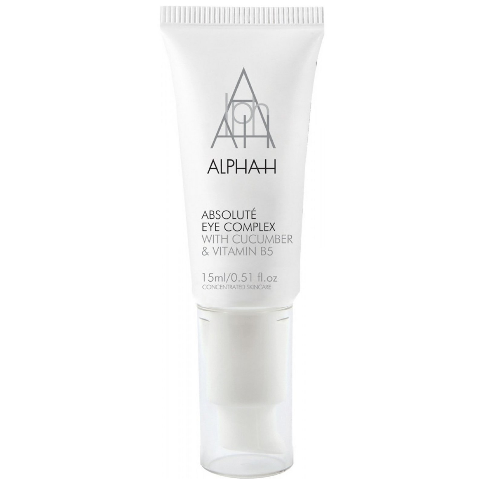 Alpha-H Absolute Eye Complex 15ml