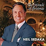: The Miracle of Christmas
