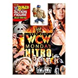 The Very Best of WCW Monday Nitro with John Cena Rumbler