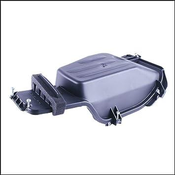 Recambios Originales Opel - Corsa C + Tigra Bcm tapa caja de ...