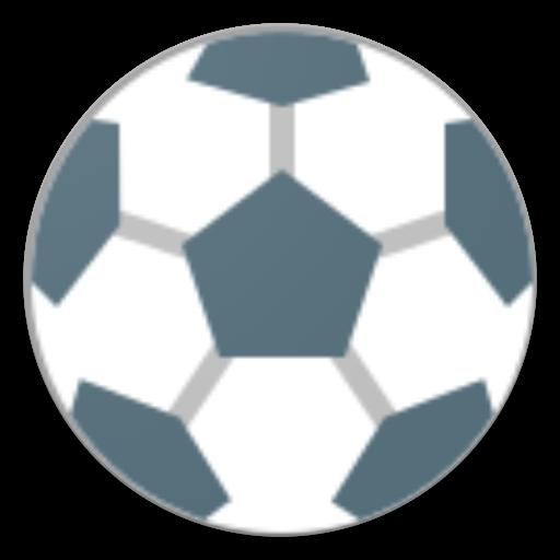 best videoHD football
