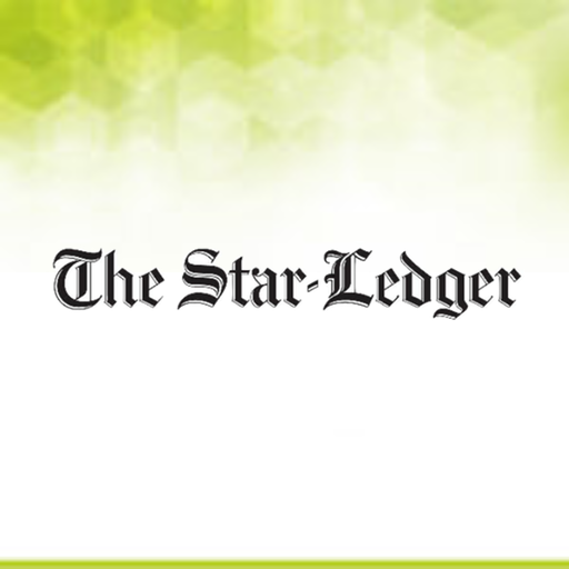 (The Star-Ledger )