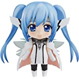 Sora no Otoshi Mono: Nymph Nendoroid Action Figure