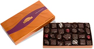 product image for Rocky Mountain Chocolate Factory Dark Chocolate Assorted Gift Box 14.5 oz.