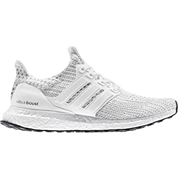 fc0ff2b32 Adidas Ultraboost Women s Running Shoes - SS19-10  Amazon.ca  Sports ...