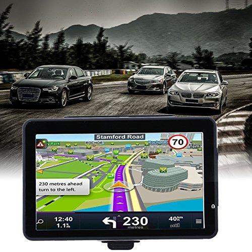 Trackimo 3G GPS Tracker + 1 Year GSM Service by Trackimo (Image #1)