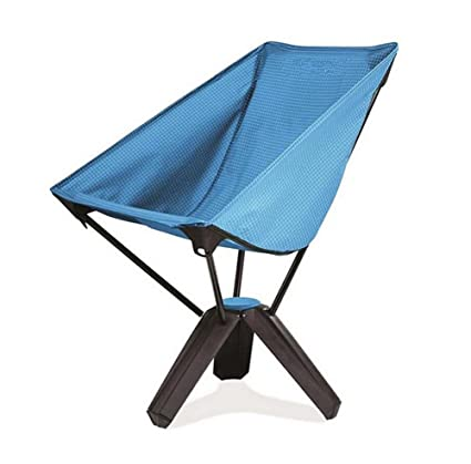 Sensational Amazon Com Onfly Portable Collapsible Cup Chair Lounge Inzonedesignstudio Interior Chair Design Inzonedesignstudiocom