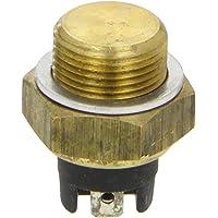 Valeo 819761 Interruptores y Relés