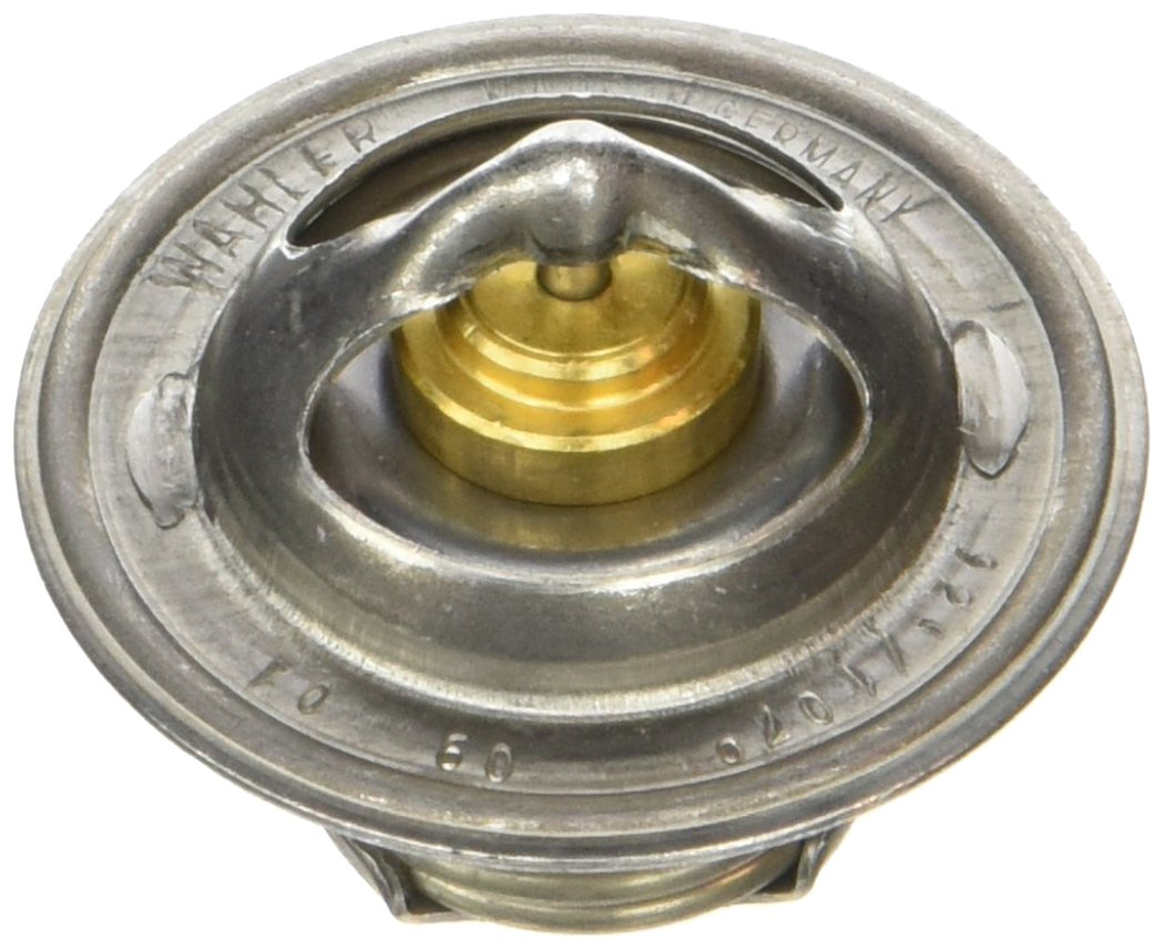 1x Original WAHLER Thermostat 3017.92D2