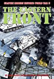 The Eastern Front, Gary Jeffrey, 0778742016