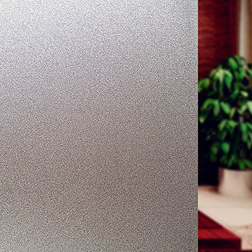 bloss-pvc-privacy-simple-opaque-frosted-static-cling-window-film-bedroom-bathroom-frost-glass-window