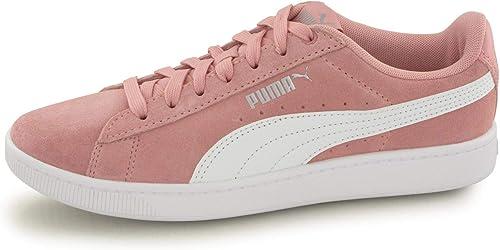 puma vikky donna rosa