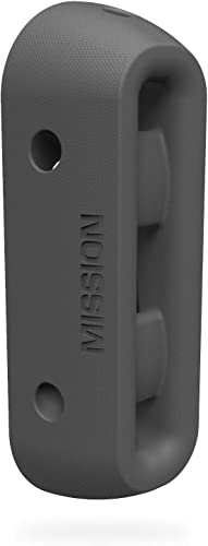 Mission Boat Gear ICON Boat Dock Fender Bumper