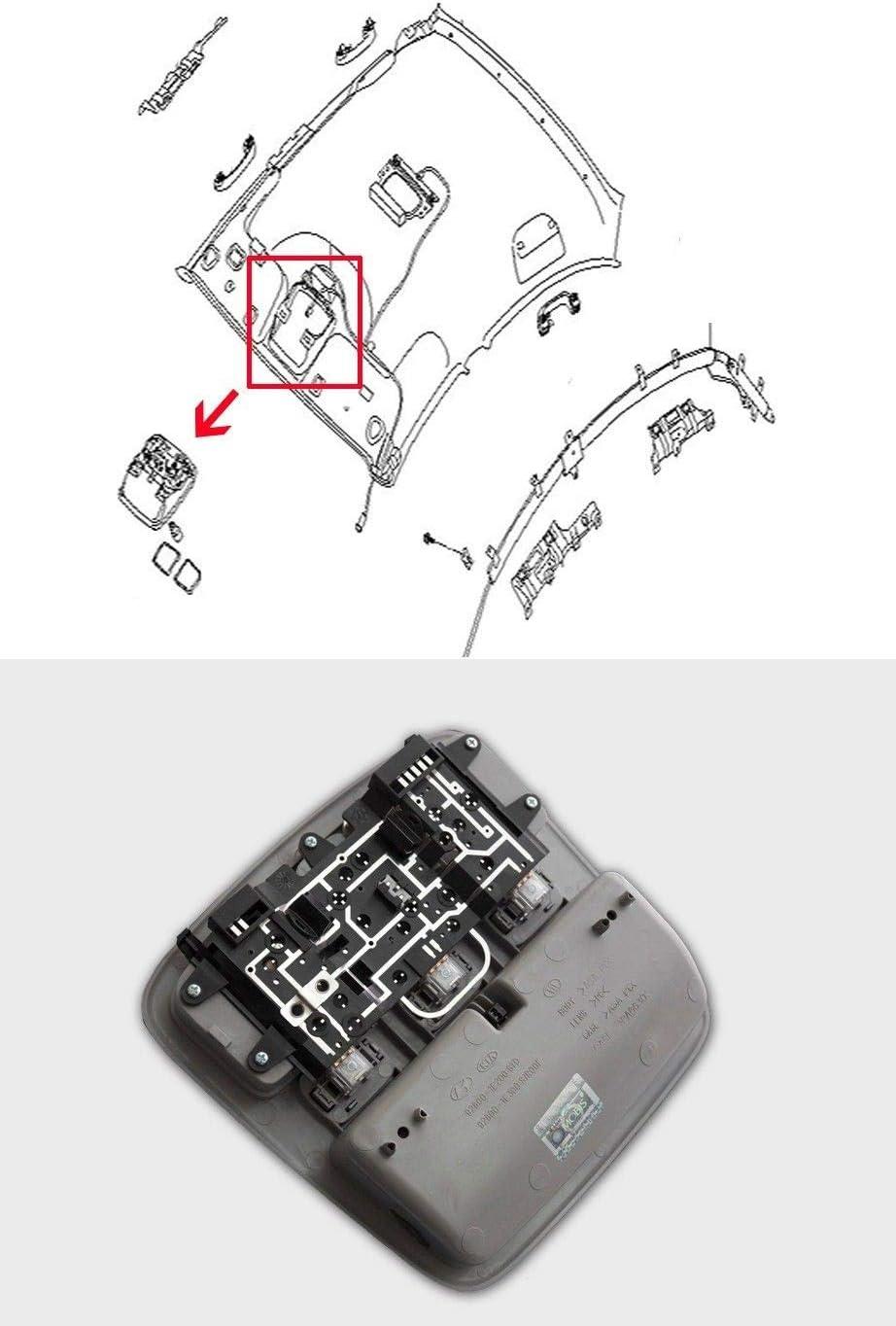 Adaptateur de Verrouillage Central de v/élo /à 6 boulons Frein /à Disque Boost Hub Spacer Bike Part Accessoires Keenso Adaptateur de Verrouillage Central