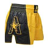 Anthem Athletics Infinity G2 Muay Thai Shorts