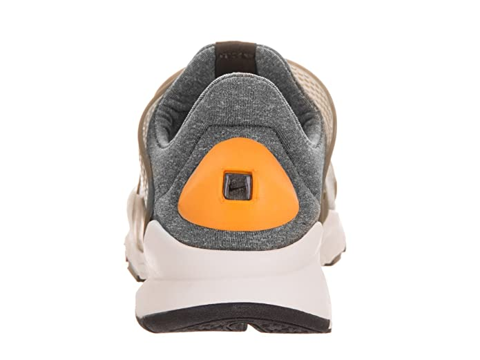 the best attitude ac164 aaf96 Amazon.com   Nike Womens Sock Dart Fabric Low Top Lace Up Running Sneaker    Road Running