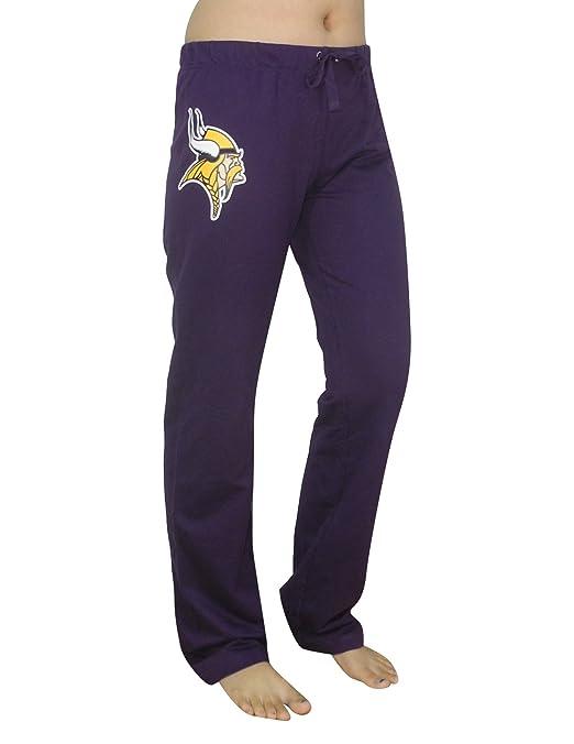 Rosa Victoria de SECRET min Vikings - salón/ - Pantalón de pijama para mujer, Púrpura: Amazon.es: Deportes y aire libre