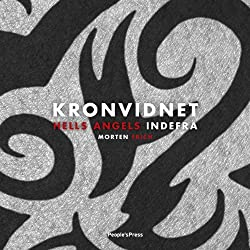 Kronvidnet [The Crown Witness]