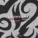 Kronvidnet [The Crown Witness] | Morten Frich
