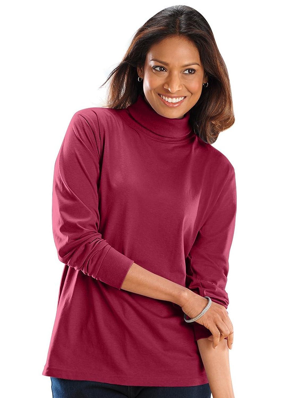 c77da309566 Top 10 wholesale Misses Cotton Sweaters. Wholesale clothing
