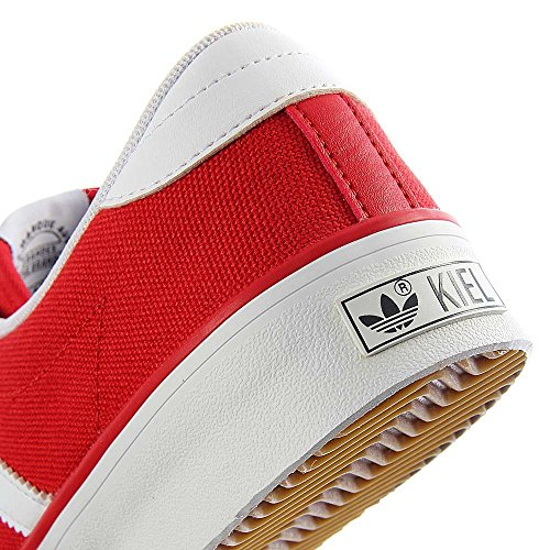 Skate adidas Ftwhite Colred Carbon Shoes Performance Kiel Mens Performance adidas Mens wfYq7Tfx
